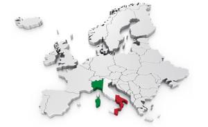 170214_PM_DKV_BOX_ITALIA_Bild